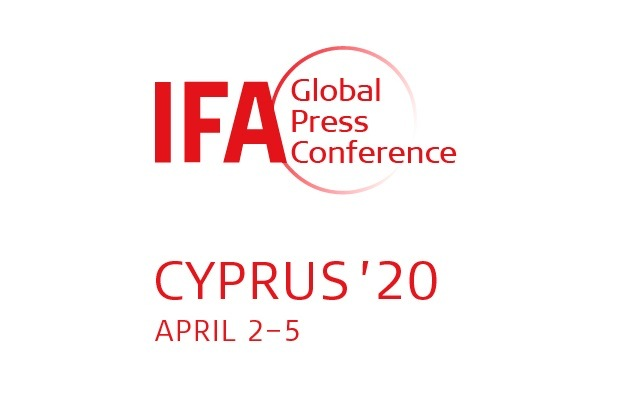 covid-19-ifa-global-press-conference-