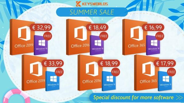 -office-windows-10