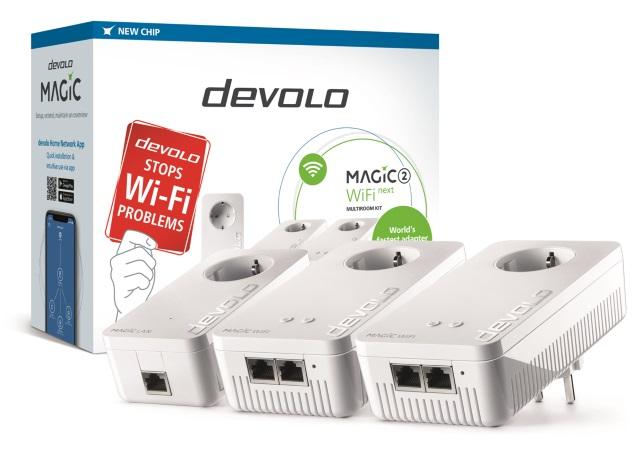 -devolo-magic-2-wifi-next-mesh-wifi-wpa3-multi-user-mimo