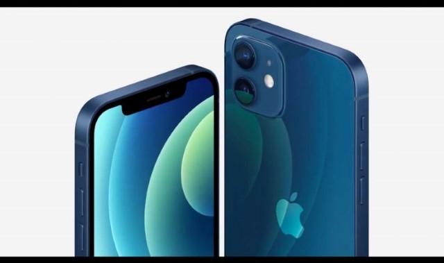 -apple-iphone-12-iphone-12-mini