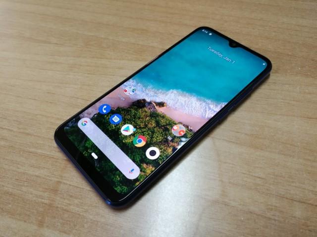-update-xiaomi-mi-a3-android-11