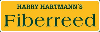 Harry Hartmann's Fiberreed