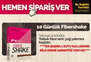 fibershake-siparis-672x462