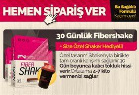 fibershake-siparis-ver-672x462