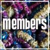 memberssm