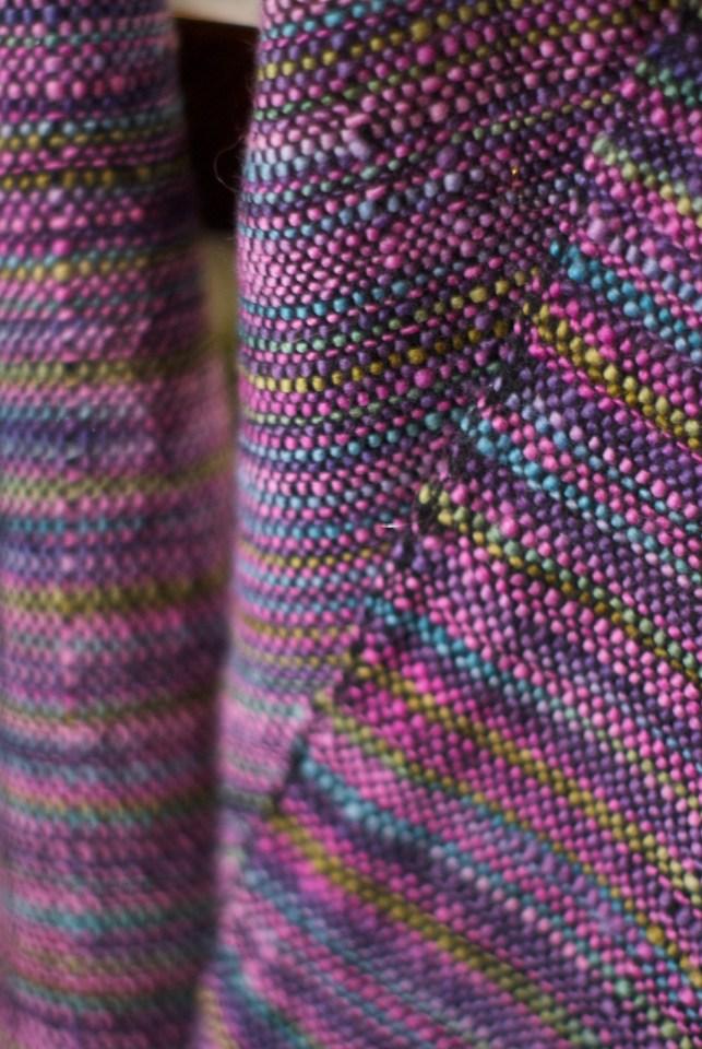 purplewrap 3