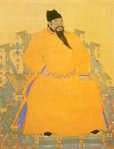 Yongle_Emperor2