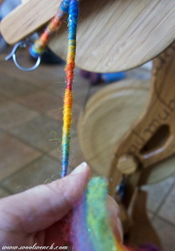 rainbowcore (1)
