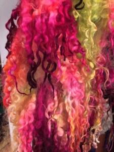 Natalie dye 3