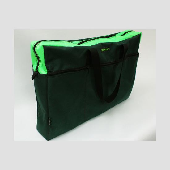 Majacraft Dynamic Heddle Loom Carry Bag