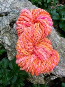 tdf yarn