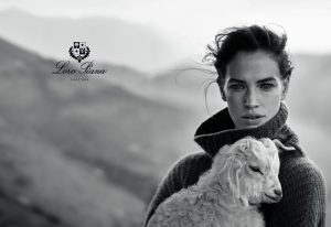 LORO-PIANA_CAMPAIGN_dp_woman_HD-1024x704