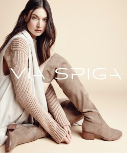 Via-Spiga-2016-Fall-Winter-Campaign-004
