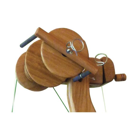 Aura Spinning Head Kit