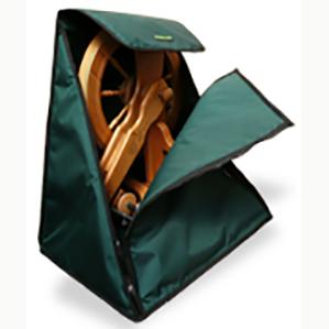 Majacraft Wheel Bag
