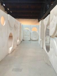 Negative Space Interior Design | www.imgkid.com - The ...