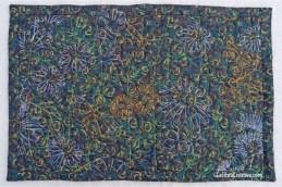 Kit-patchwork-Prado-trasera