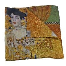 Klimt-carre-adele-folded-500x500