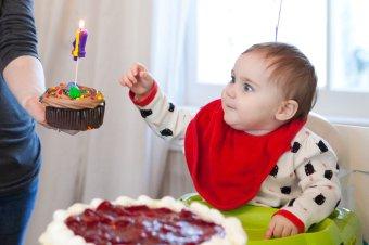 wpid-noras-1st-birthday-0053.jpg.jpeg