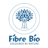 Fibre Bio logo