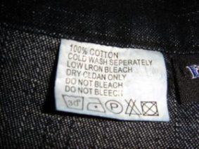 tiquette4 300x225 - Et si on apprenait à lire les étiquettes ?