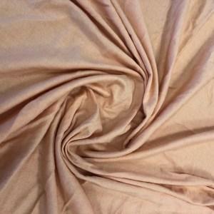 Jersey Betal Pink