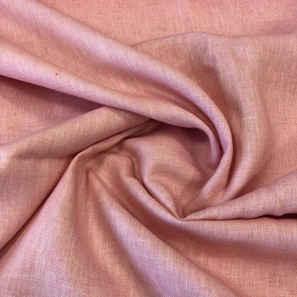 Lin Ash Pink