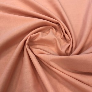 Voile Betal Pink