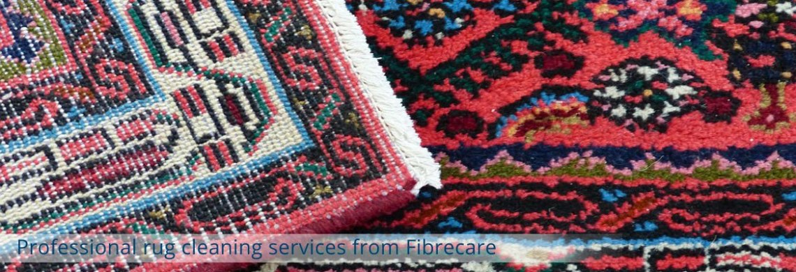 Oriental Rug Cleaning Eastbourne