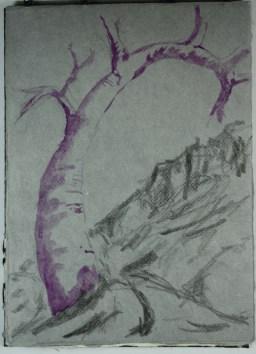 sketch_05