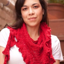 crochetlacewrapmt