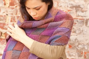mochi-entrelac-scarf