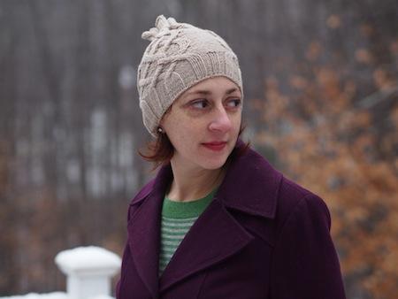 Palamar Hat