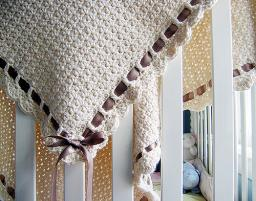 introduction-to-crochet-256px-256px