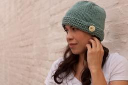 beanie-hat-we-may-15-6-9-pm-256px-256px