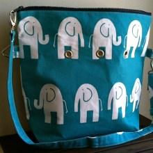 Turquoise_Elephanttotable