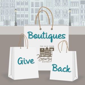 boutiquesgiveback_block