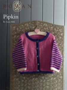 Pipkin web cov