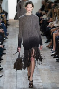 Michael Kors - Fall 2014 Ready to Wear