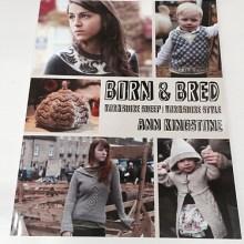 born_bred_medium