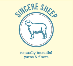 sinceresheep