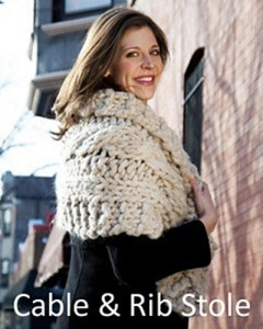 cable_and_rib_stole_small__42686.1285963187.1280.1280_medium