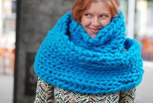 Superduper from Knitty.com