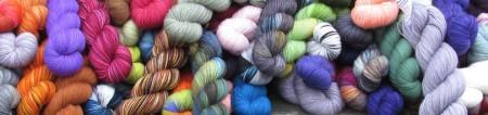 hand-dyed-yarns-yummy-2-ply