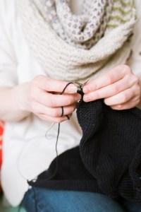 knittingintro