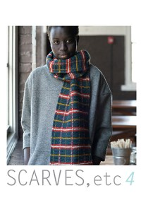 quince-and-co-scarves-etc-4-book_medium