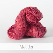 madder