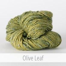 olive+leaf