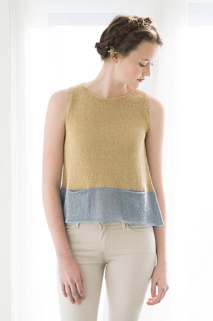 forsythia-pam-allen-knitting-pattern-sparrow-4_medium2