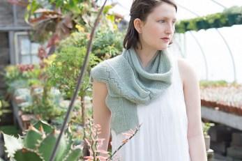 tulip-fields-shawlette